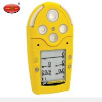 Quality BW Series Honeywell Gas Alert Micro 5 Multi-Gas PID Detector Diffusion for sale