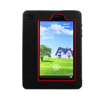 Quality Original Launch X431 V Pro Wifi/Bluetooth Tablet Full System Diagnostic Tool for sale