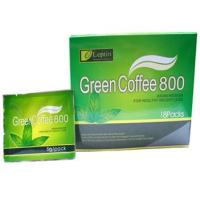 Best Weight Loss Products Greencoffee800 wholesale