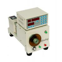Quality Full Automaticity OF-1000 Pipeline & Cable Locator Electronic Manual Winder for sale