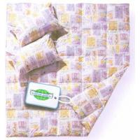Down & Feather Quilt