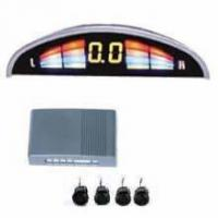 Best Parking Sensor System PK-280 wholesale
