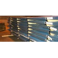 Quality SWEDISH ARMOUR PLATE PRO 500 for sale