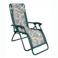 Quality Reclining Chair for sale