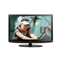 Best LCD TV6 wholesale