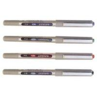 Quality Roller pen V2B V2B for sale