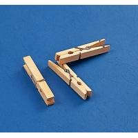 Quality > Products > Wooden Clothes Pegs for sale