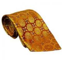 Quality Mens Ties (11) Mens Neck Tie - S12 for sale