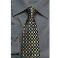 Quality Mens Ties (11) Micro Woven Necktie - S6 for sale