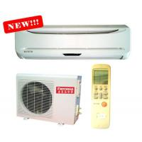 Quality WALL-mounted type A/C BPU-1010 for sale
