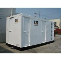 Quality sound proof generator set for sale