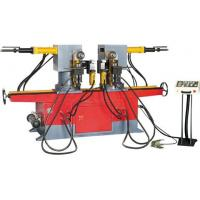 Best Double Ends Pipe Bender wholesale