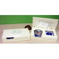 Love Pearl Gift set Love Pearl-LP8002-perfect gifts for mother's day LP8002