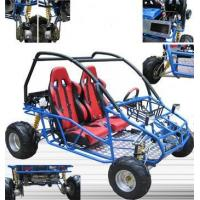 Best GOKART GK-13(250CC) wholesale