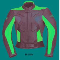 Best Leather motorcycle Jackets wholesale