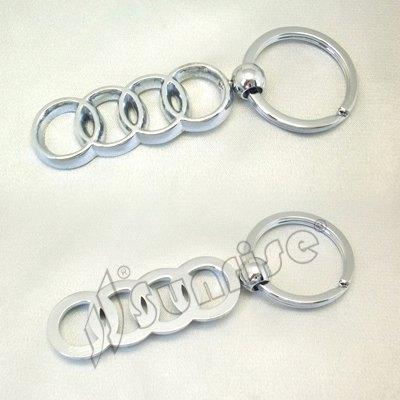 Buy Car Keychain No:JJ-Z-KC(car22) at wholesale prices