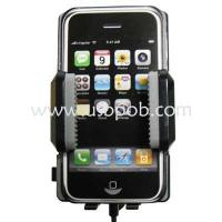 Best iPhone FM Handsfree Car Kit wholesale