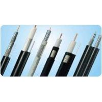 Best Coaxial cable wholesale