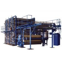 Quality Squeezing water dry machine FYMH131-180~360 for sale