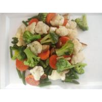 Quality mixed vegetable 5 for sale