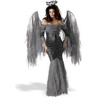 Best Fallen Angel - Elite Adult Collection Costume wholesale