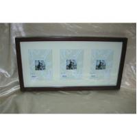 """Quality WoodenDecoration&Picture Frame10X20X1.25"""" for sale"""