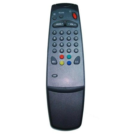 How To Program Insignia Remote To Comcast Box - letterindex