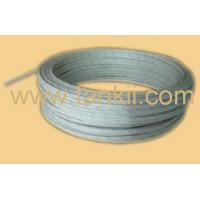 Best Thermocouple Wire and Cable Type K thermocouple cable wholesale