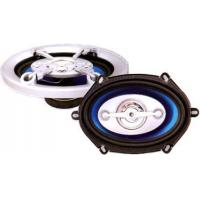 "Best 5x7"" Car Speaker Product NO.: B0709001 wholesale"