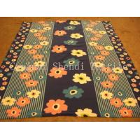 Double-side fleece blanket Double-sided woolen blan... Companies specializing in the production, sales