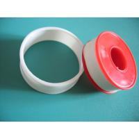Wound Dressings Adhesive Plaster