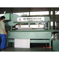 Quality Third generation of loom for sale