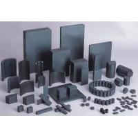 Quality Sintered Ferrite for sale