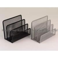Quality Letter card Sort Letter Holder for sale