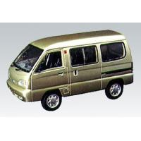 Quality BUS SERIES 1:24 FAW JiaBao for sale