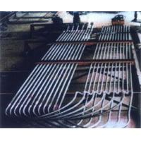 Buy cheap Minerals, Metals & Energy Centrifugally cast alloy tube from wholesalers