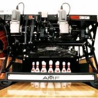 Best Bowling Equipment wholesale