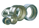 Buy Cylindrical roller bearings Single-row cylindrical roller bearings at wholesale prices
