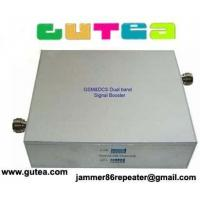 Best Repeater, Booster, Amplifier wholesale