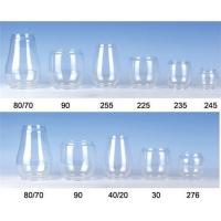 Best Kerosene Lantern Glass Globe wholesale