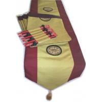 Best Placemat&Table Runner&Coaster No.:HH-RUNNER04 PREVIOUS2 /3 /4 /5 /6 /7 / wholesale