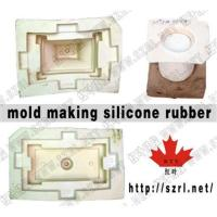 Best Molding Silicone Rubber wholesale