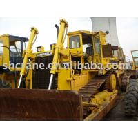 Best Used Bulldozer wholesale