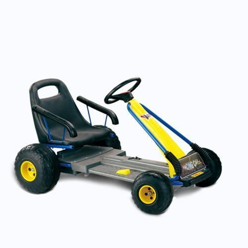 Electric motor for kids cars images for Electric motors for kids