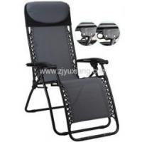 Best Zero Gravity Lounge Chair wholesale