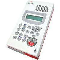 Best MicroLog TCR-1000, Phone recorder for fixed-line and mobile phones, fa wholesale