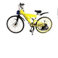 Best Patented Engine Bicycle wholesale