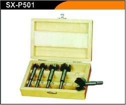 Buy Consumable Material Product Name:Aiguillemodel:SX-P501 at wholesale prices