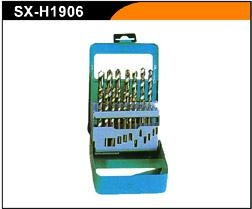 Buy Consumable Material Product Name:Aiguillemodel:SX-H1906 at wholesale prices