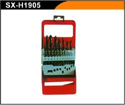 Buy Consumable Material Product Name:Aiguillemodel:SX-H1905 at wholesale prices